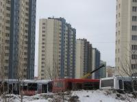 bogdanovicha